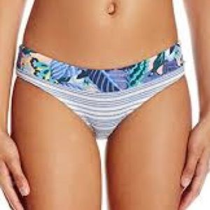 Maaji Freezy Frame Bikini Bottom